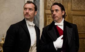 Sherlock Holmes 2: Spiel im Schatten mit Robert Downey Jr. und Jude Law - Bild 64