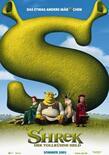 Shrek - Der tollku00FChne Held