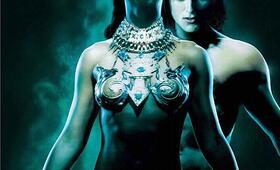 Königin der Verdammten - Bild 3