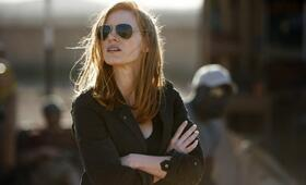 Zero Dark Thirty - Bild 37