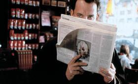 e-m@il für Dich mit Tom Hanks - Bild 30
