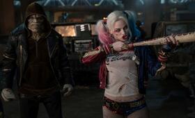 Suicide Squad mit Margot Robbie - Bild 77