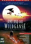 Amy und die Wildgänse