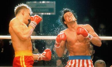 Rocky IV - Der Kampf des Jahrhunderts - Bild 1