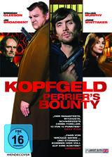 Kopfgeld - Perrier's Bounty - Poster