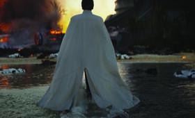 Rogue One: A Star Wars Story mit Ben Mendelsohn - Bild 95
