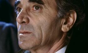 Charles Aznavour - Bild 22