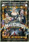 Mad Circus – Eine Ballade Von Liebe Und Tod