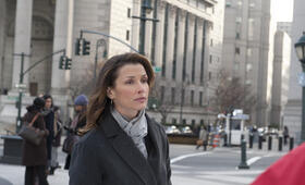 Bridget Moynahan in Blue Bloods - Bild 14