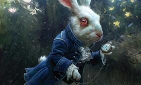 Alice im Wunderland mit Michael Sheen - Bild 42