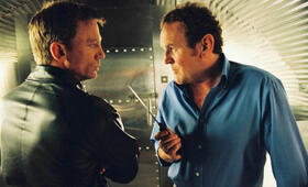 Layer Cake mit Daniel Craig und Colm Meaney - Bild 63