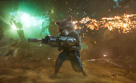 Guardians of the Galaxy Vol. 2 - Bild 32