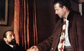 Angel Heart mit Robert De Niro und Mickey Rourke - Bild 178