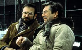 Zeit des Erwachens mit Robert De Niro und Robin Williams - Bild 48
