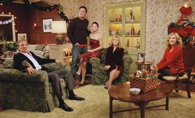 Jingle Bells - Eine Familie zum Fest mit Ben Affleck, James Gandolfini, Christina Applegate, Jennifer Morrison und Catherine O'Hara - Bild 33