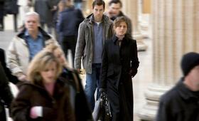 Entgleist mit Clive Owen und Jennifer Aniston - Bild 46