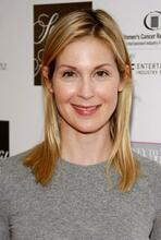 Poster zu Kelly Rutherford