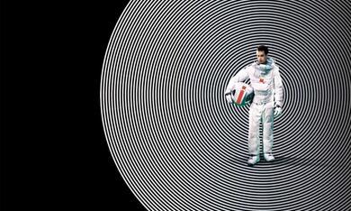 Moon - Bild 12