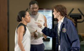 Miss Undercover 2 - fabelhaft und bewaffnet mit Sandra Bullock und Regina King - Bild 36