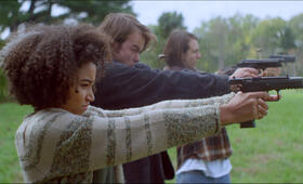 As You Are mit Amandla Stenberg und Charlie Heaton - Bild 44