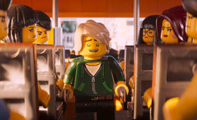 The Lego Ninjago Movie - Bild 22