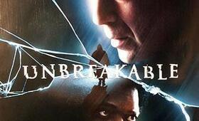 Unbreakable - Unzerbrechlich - Bild 13