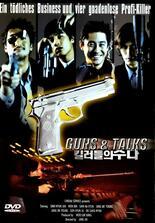 Guns and Talks