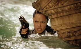 Tomb Raider 2 - Die Wiege des Lebens mit Angelina Jolie - Bild 59