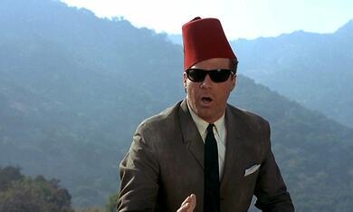 Austin Powers - Spion in geheimer Missionarsstellung mit Will Ferrell - Bild 3