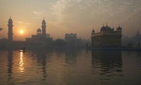 München in Indien - Bild 8