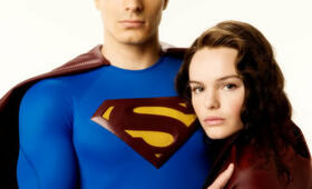 Superman Returns mit Kate Bosworth und Brandon Routh - Bild 21