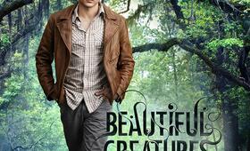 Beautiful Creatures - Eine unsterbliche Liebe mit Alden Ehrenreich - Bild 64
