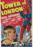 Der Henker von London