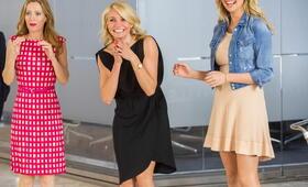 Die Schadenfreundinnen mit Cameron Diaz, Leslie Mann und Kate Upton - Bild 90
