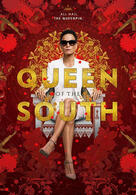 Queen Of The South Staffel 2 Stream