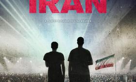 Raving Iran - Bild 18