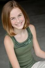 Poster zu Madison Lintz