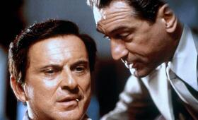 Casino mit Robert De Niro und Joe Pesci - Bild 137