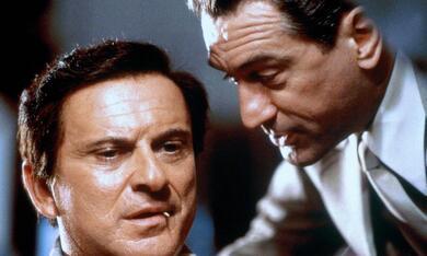 Casino mit Robert De Niro und Joe Pesci - Bild 1