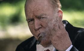 Churchill mit Brian Cox - Bild 14