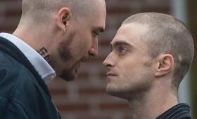 Imperium mit Daniel Radcliffe - Bild 11