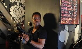 Last Bullet - Showdown der Auftragskiller mit Cuba Gooding Jr. - Bild 22