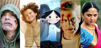 DVD- und Blu-ray-Neuheiten der Woche