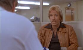Der Bulldozer mit Chuck Norris - Bild 2