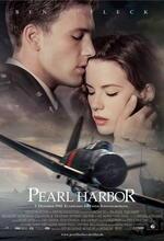 Pearl Harbor Film Kostenlos Anschauen