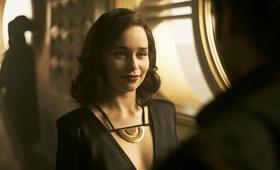 Solo: A Star Wars Story mit Emilia Clarke und Alden Ehrenreich - Bild 27