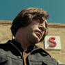 No country for old men mit javier bardem