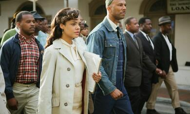 Diane Nash, James Bevel - Bild 9