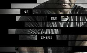 Das Bourne Vermächtnis - Bild 13