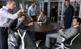 The Big Short mit Ryan Gosling - Bild 112